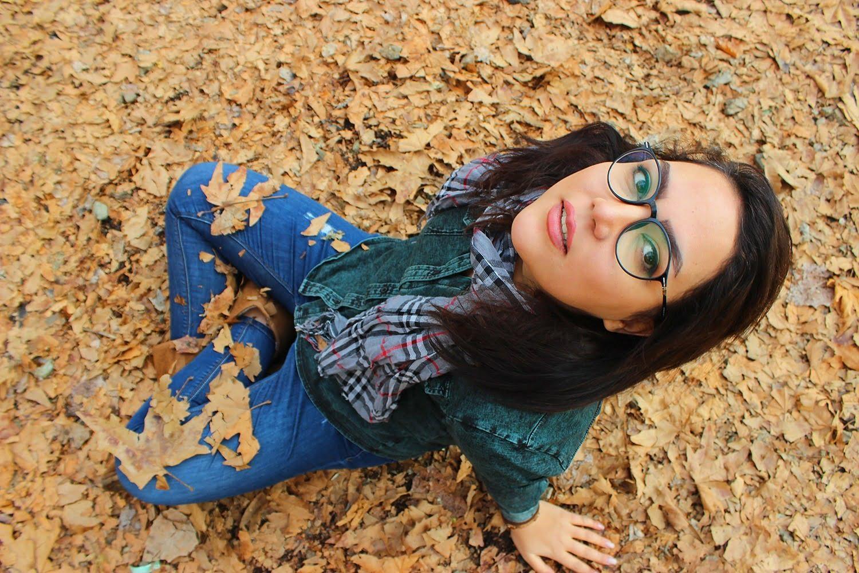 عکاسی پاییز