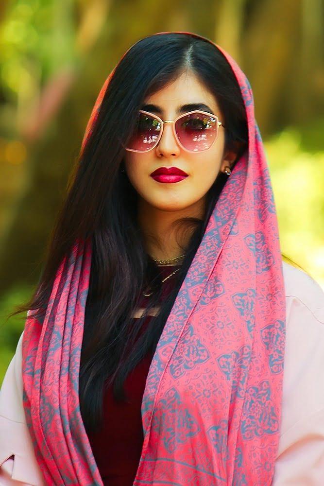 دختران زیبای ایران