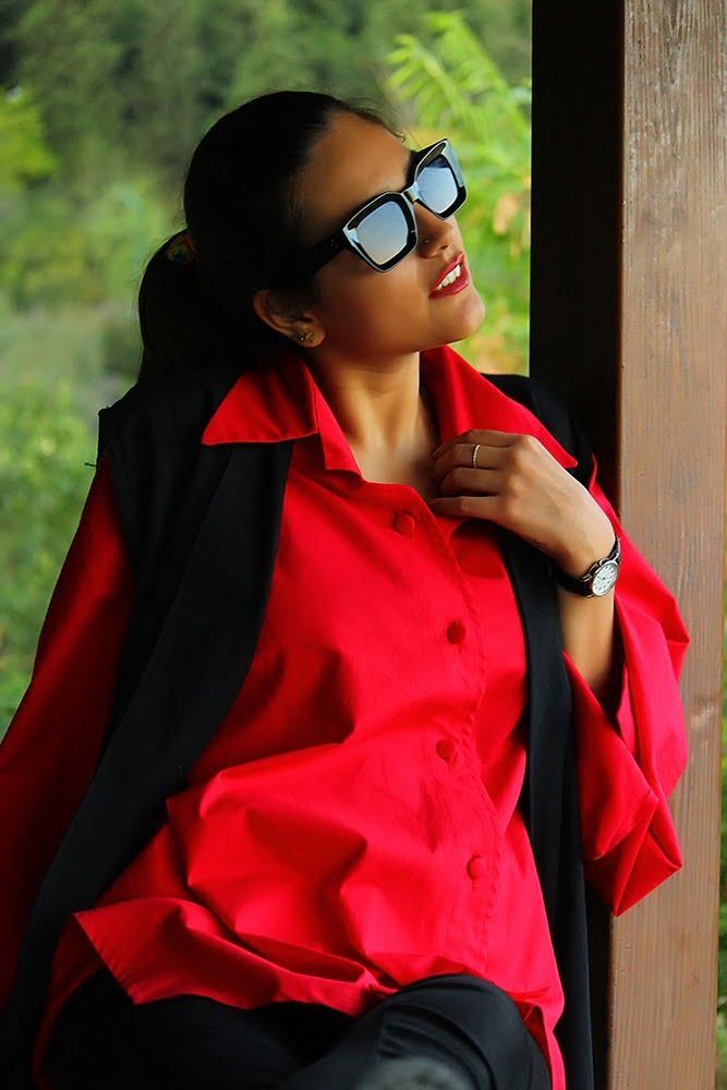 دختر های مدل جذاب ایران