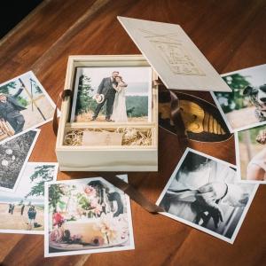 عکاسی روزانه